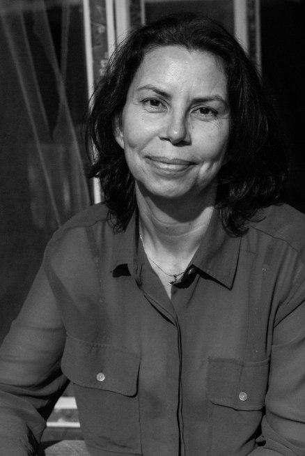 Solange Dias