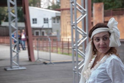 Fotos Christiane Forcinito (16)