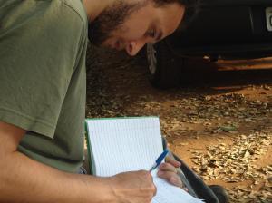 Tadeu Renato 2