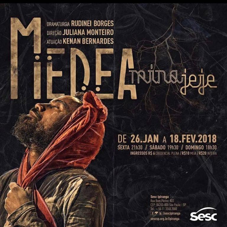 Medea E-flyer 1